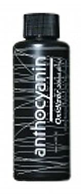 Оксидант для волос - 6%, 1000 мл