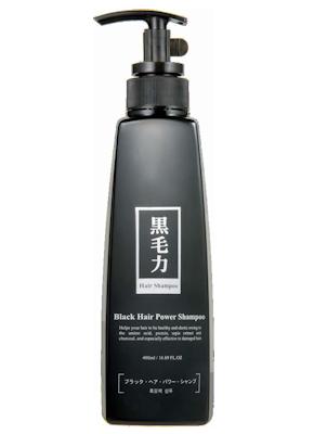 Шампунь для укрепления волос, 480 мл