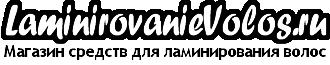 Ламинирование волос – LaminirovanieVolos.ru : краска для волос, шампуни, кондиционеры и стайлинги.
